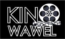 Kino Wawel w Wojniczu